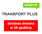 transport plus